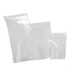 Form Fill Seal Packaging